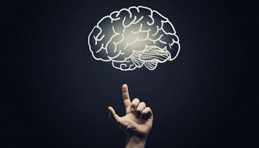 7 yếu tố tác động đến giá cổ phiếu? - Topbrokervn.com