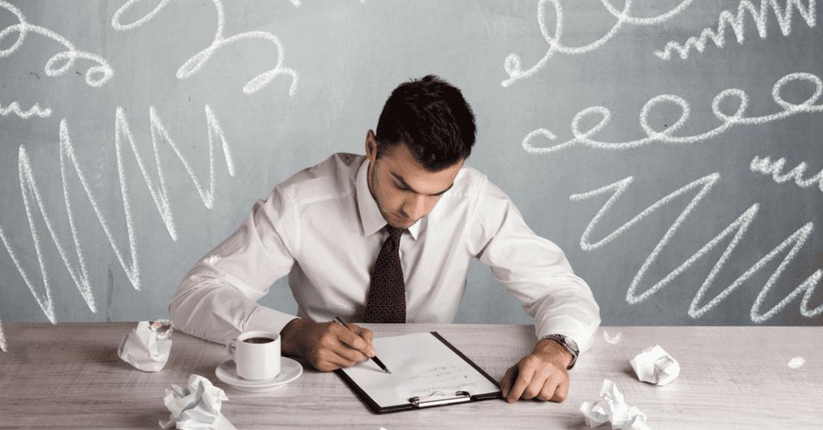 10 mẹo quản lý vốn hiệu quả hàng đầu trong Forex