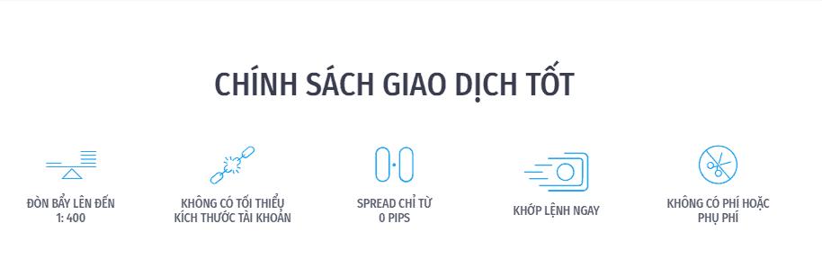 https://topbrokervn.com/2021/08/23/sea-investing-la-nha-moi-gioi-tot-nhat-chau-a/